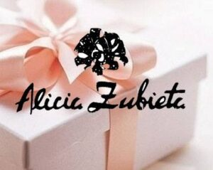 ALICIA-ZUBIETA