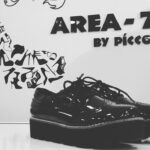 AREA7-BY-PICCOLA