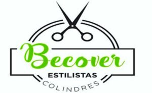 BECOVER-ESTILISTAS-2
