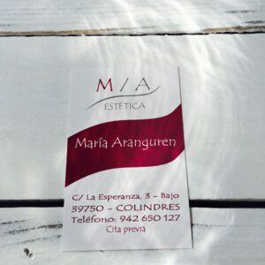 CENTRO-DE-ESTETICA-MARIA-ARANGUREN