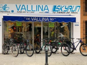 CYCLING-VALLINA-SKYRUN-1