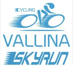 CYCLING-VALLINA-SKYRUN