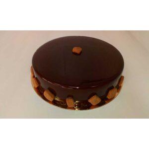 Choco-canela-2