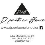 D-PUNTA-EN-BLANCO
