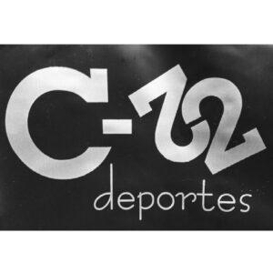 DEPORTES-C22