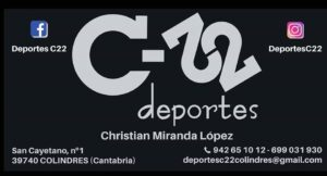 DEPORTES-C22-4