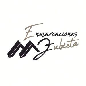 ENMARCACIONES-ZUBIETA