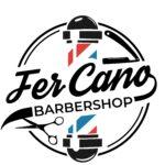 FER-CANO-BARBERSHOP