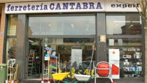 FERRETERIA-CANTABRA-1