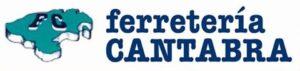FERRETERIA-CANTABRA