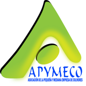 Favicon Apymeco