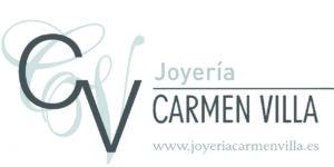 JOYERÍA-CARMEN-VILLA