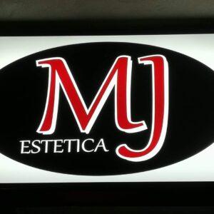 MJ-ESTETICA-3