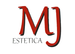 MJ-ESTETICA