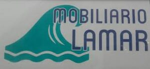 MOBILIARIO-LAMAR
