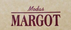 MODAS-MARGOT