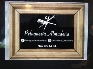 PELUQUERIA-ALMUDENA-4