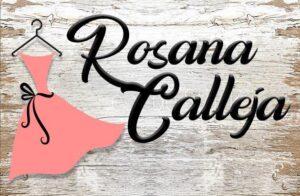 ROSANA-CALLEJA-3