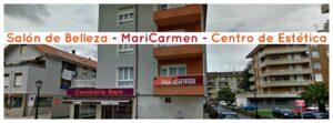 SALON-DE-BELLEZA-MARI-CARMEN-1