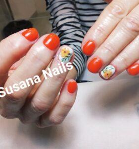 SUSANA-NAILS-2