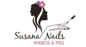 SUSANA-NAILS