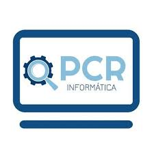 INFORMATICA PCR