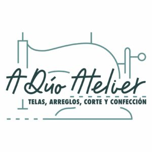 A-DUO-ATELIER