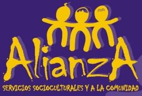 ALIANZA-OCIO