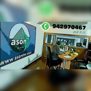 ASON-FM-1