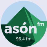 ASON-FM