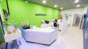 AUDIFONORTE-3