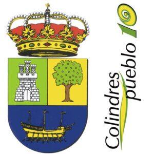 AYUNTAMIENTO-DE-COLINDRES-2