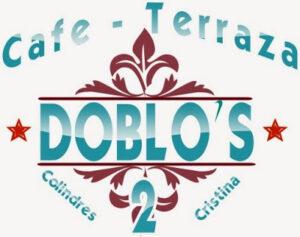 BAR-DOBLOS-2
