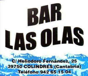 BAR-LAS-OLAS