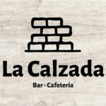 CAFETERIA-LA-CALZADA