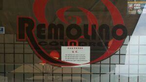 CAFETERIA-REMOLINO-5