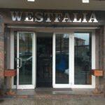 CAFETERIA-WESTFALIA