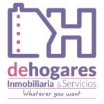 DEHOGARES