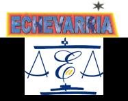 ECHEVARRIA-SERVICIOS-EMPRESARIALES-E-INMOBILIARIOS