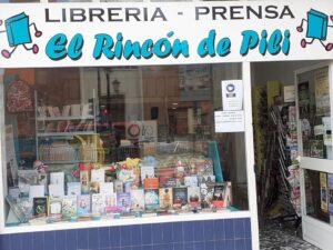 EL-RINCON-DE-PILI