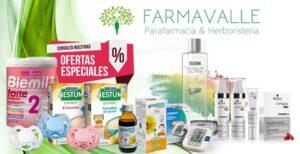 FARMAVALLE-1
