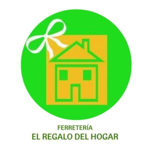 FERRETERIA-EL-REGALO-DEL-HOGAR