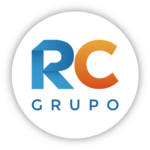 GRUPO-RC-2