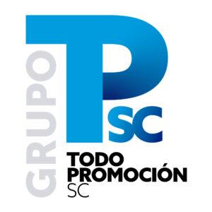 GRUPO-TODO-PROMOCION