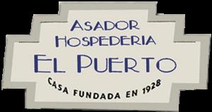 HOSPEREDIA-ASADOR-EL-PUERTO