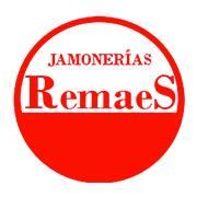 JAMONERÍAS-REMAES
