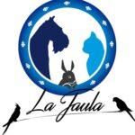 LA-JAULA