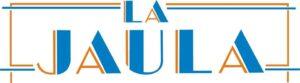 LA-JAULA-5