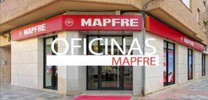 MAPFRE-COLINDRES-1