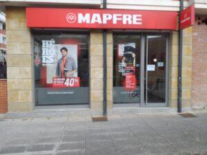 MAPFRE-COLINDRES